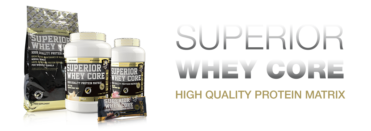 superior_whey_core banner