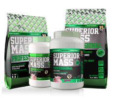 products_superior_mass_prof - copia recortada