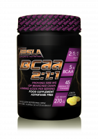 BCAA2.1.1 lemon-b