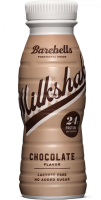 EXP_BB_Milkshake_Chocolate_web-405x800
