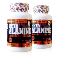 beta_alanine_header - copia