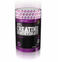 products_100_kreatine5 recortada