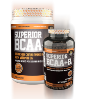 products_bcaa_b6 - copia recortada