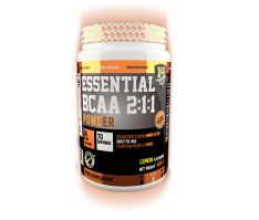 products_bcaa_powder55 recortada