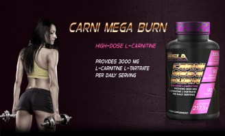 products_carni_mega_burn