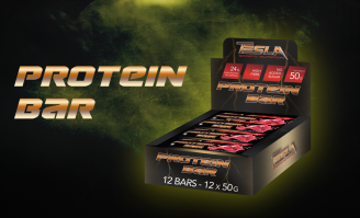 products_protein_bar