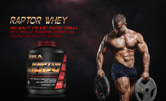 products_raptor_whey