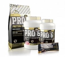 proteins_pro6_banners - copia recortada