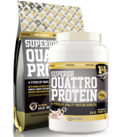 superior_quattro_protein_header - copia recortada